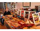 Bakewell_Toy_Collectors_Fair