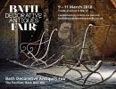 Bath_Decorative_Antiques_Fair_At_The_Pavilion
