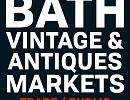 Bath_Vintage_&_Antiques_Markets