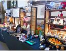 Bedfordshire's_Antiques_&_Collectors_fair_St_Pauls
