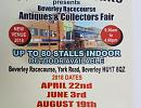 Beverley_Racecourse_Antique_And_Collectors_Fair