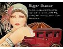Bigger_Bazaar_Antiques,_Vintage_&_Collectors'_Fair
