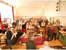 Blakeney_Antique_&_Collectors_Fair