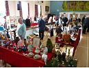 Bristol's_Antique_&_Collectors_Fair