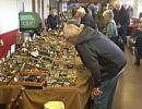Cornbow_Hall_Antique_&_Collectors_&_Vintage_Fair