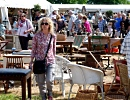 Cheshire_Showground__Decorative_Home_and_Salvage_Show