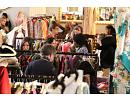 Clerkenwell_Vintage_Fashion_Fair