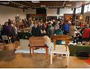 Codsall_Antiques,Collectables_And_Bric-a-Brac_Fair