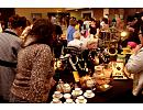 Dun_Laoghaire_Antiques_&_Collectors_Fair
