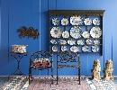 London_Decorative_Antiques_and_Textiles_Fair