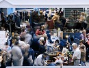 Durham_Antiques,_Vintage_and_Retro_Fair