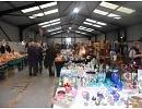 East_Yorkshire's_Antique_&_Collector's_Fair_At_Driffield
