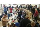 Essex_Absofab_Vintage,_Collectors,_Antiques