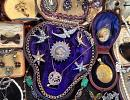 Frock_Me!_Jewellery_Fair_Kensington_Town_Hall