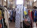 Frock_Me!_vintage_fashion_fair