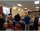 Great_Chishill_Antiques_&_Vintage_Fair