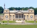 The_Holkham_Hall_Antiques_Fair