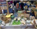 Hampshire_Chawton_Antique,_Vintage_and_Craft_Fair