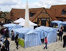 Hatfield_House_Antiques_&_Collectors'_Market