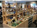 Highland_Antiques_&_Collectors_Market