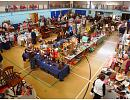 Hingham_Antiques_Fair
