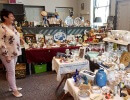 Horncastle_Antiques_and_Collectors_Fair