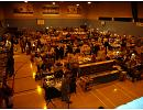 Houghton_Regis_Antiques_and_Collectors_Fair