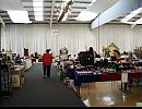 Kelso_Antique_Fleamarket_Fair