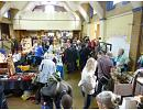 Kent's_Antique_Vintage_And_collectable_Fair