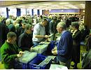 Kent's_Bromley_Military_Collectors_Fair