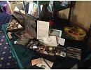 Lansdowne_Hotel_Antique_Fair_East_Sussex