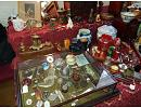 Lenham_Antiques,_Vintage_&_Collectors_Fair