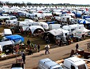 Lincolnshire_International_Antiques_and_Home_Show