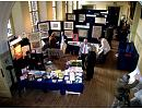 London_Map_Fair