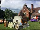 Long_Melford_Antiques_and_Vintage_Fair