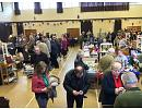 Lostwithiel_Antique_Fair