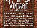 Magpie_Antiques_and_Vintage_Fair_(Devon)