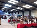 Anglesey_Mona_Showground__Antiques_and_Collectors_Fair