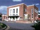 Nantwich_Civic_Hall_Antique_and_Collectors_Fair