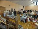 Norfolk_Antique_&_Collectors_Fair