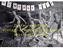 Oyster_&_Pearl_Vintage_Fairs_Whitstable
