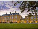 Orsett_Hall_Hotel_Antique_and_Collectors_Fair