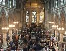 Pop_Up_Vintage_Fairs__Hampstead_London