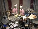 Pangbourne_Antiques_&_Collectors_Fair
