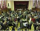 Pop_Up_Vintage_Fairs_at_the_Walthamstow_Assembly_Hall