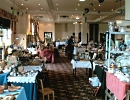 Pride_of_Lincoln_Antiques_and_Collectors_Fair