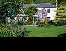 _RHS_Garden_Rosemoor_Antiques_Fair_