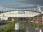 Macron_Stadium_(formerly_Reebok_Stadium)_Antiques_&_Collectors_Fair
