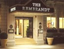 Rembrandt_Hotel_Antiques_and_Collectors_Fair