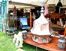 Ripley_Castle_Home,_Restoration_&_Salvage_Show_